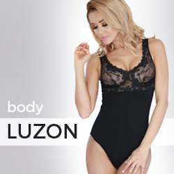 Body Luzon