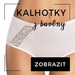 Dámské spodní prádlo - ELEGANT.cz b1f07cbba9