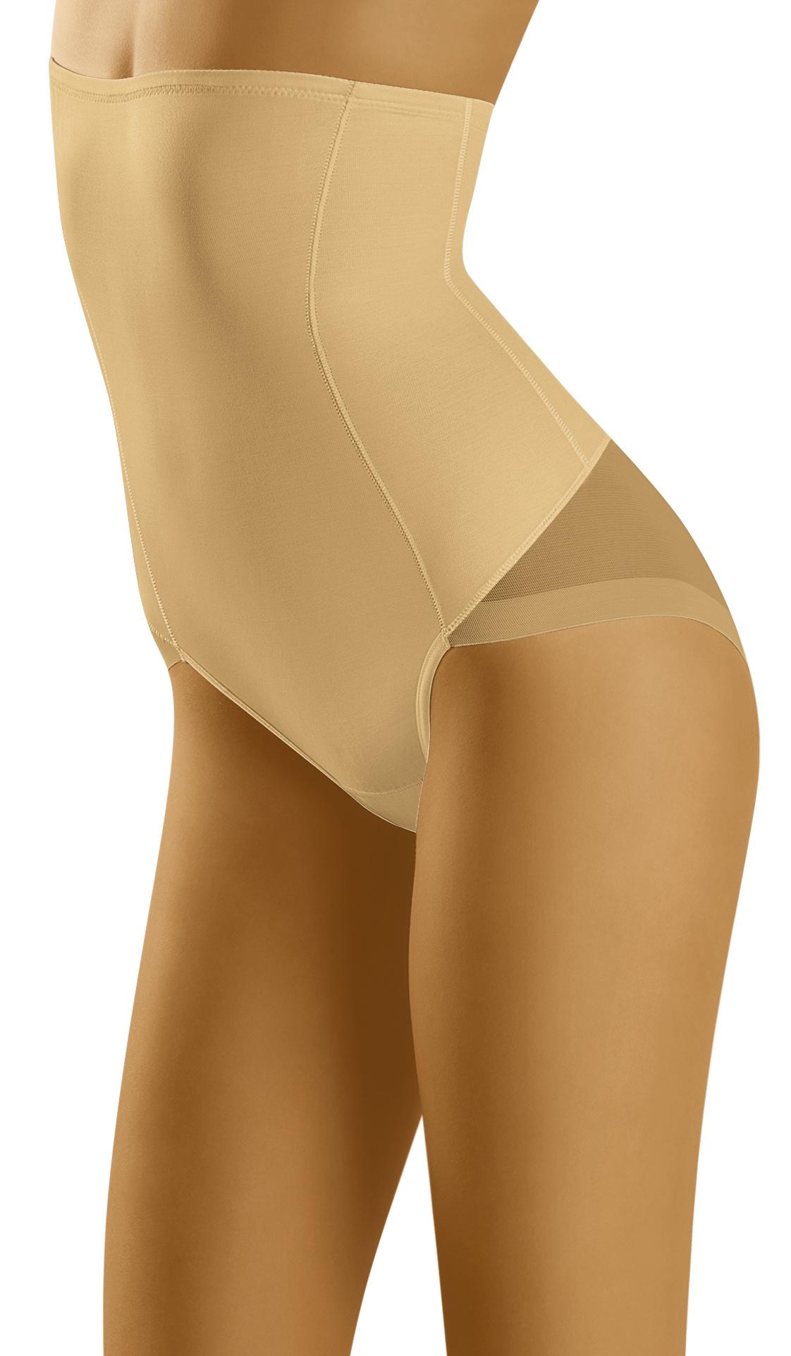 Zeštíhlující a modelující kalhotky Suprima tělové - ELEGANT.cz b362cbc5d8