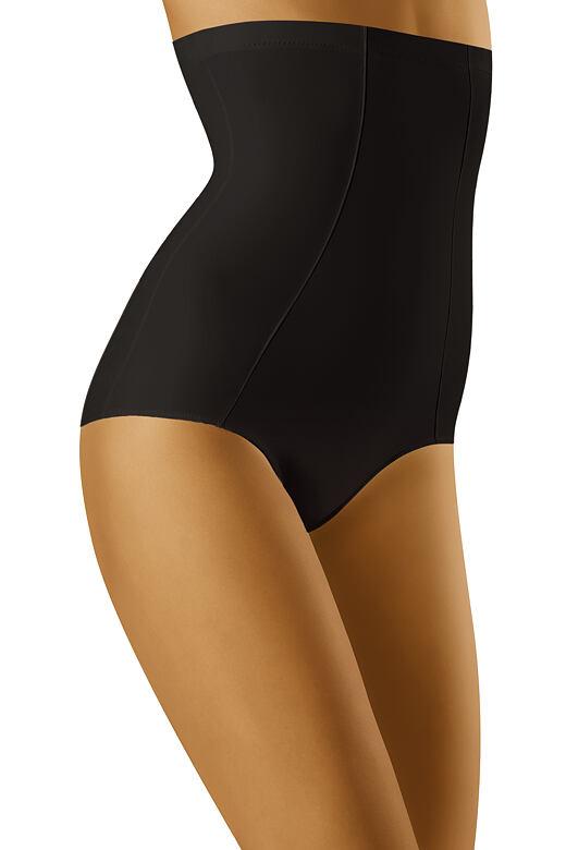 Zeštíhlující kalhotky Modelia 2 černé S