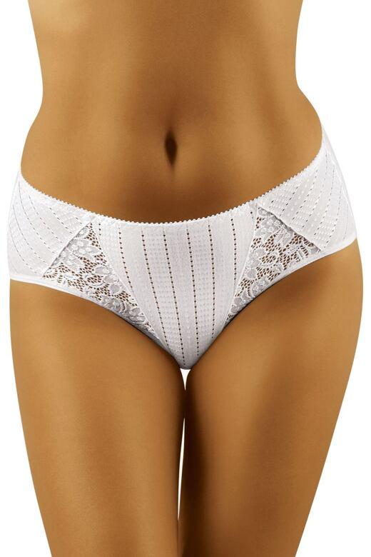 Dámské kalhotky ECO-DO bílé M