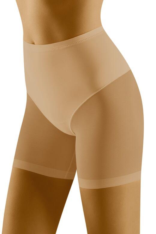Stahovací kalhotky Relaxa tělové