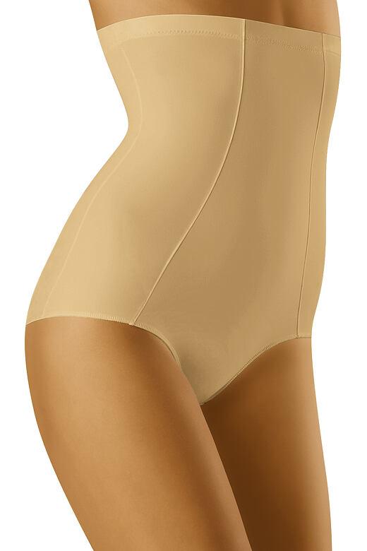 Zeštíhlující kalhotky Modelia 2 tělové S