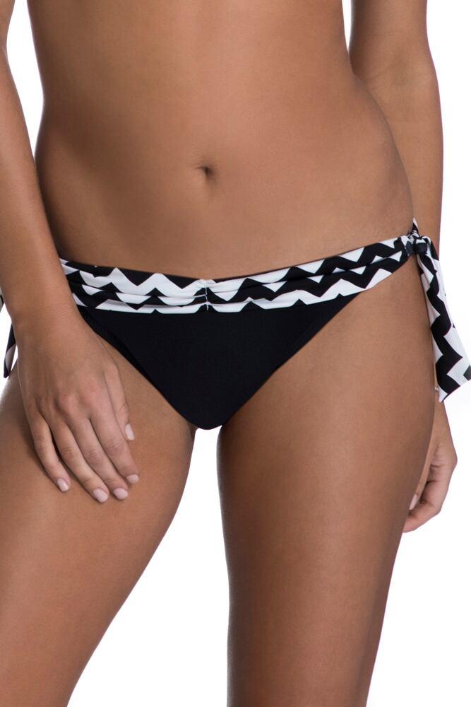 Plavkové kalhotky Sabrina velikost S
