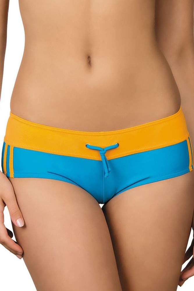 Plavkové kalhotky Artis velikost S