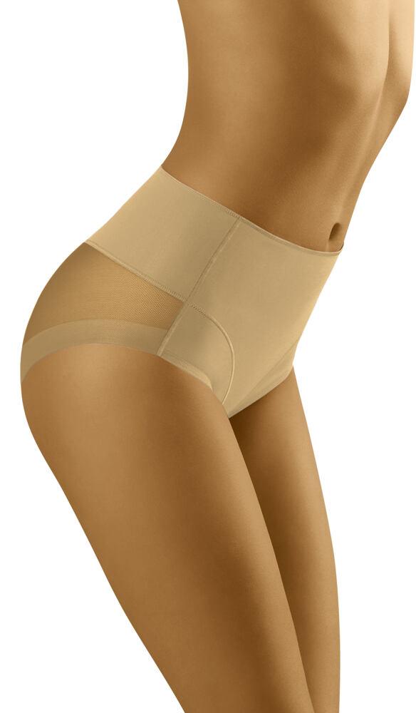 Stahovací prádlo Uniqa tělové velikost S