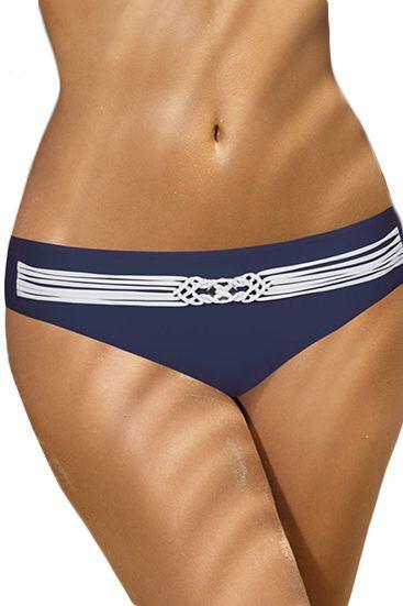 Plavkové kalhotky Lusy velikost L