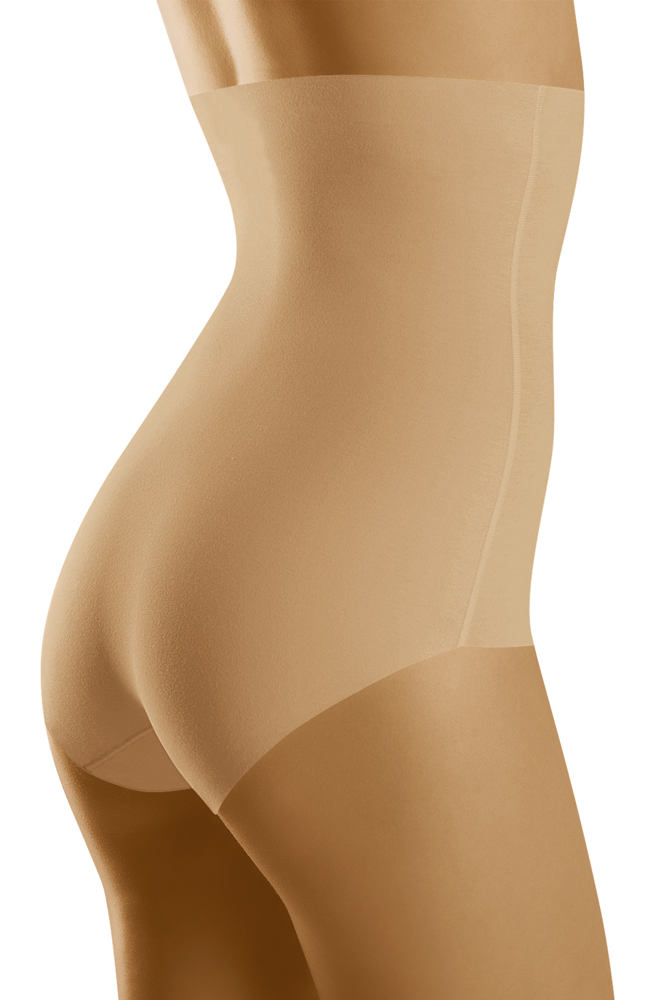 Zeštíhlující a modelující kalhotky Supressa tělové velikost S